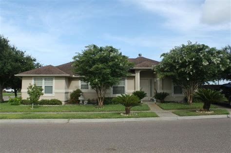 Homes For Sale San Benito Tx by 7001 San Benito Dr Corpus Christi Tx 78414 Home For