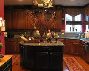 kitchen island decorating thm remodeling quest for the kitchen island
