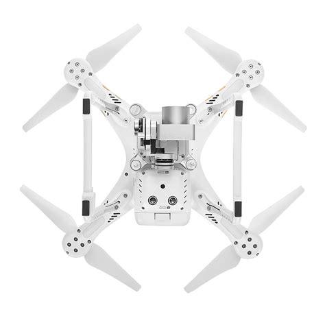 Dji Phantom 2 Vision Quadcopter Drone Di Indonesia dji phantom 3 se wifi fpv 4k drone vision vision quadcopter con 2 batterie intelligenti