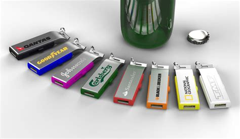 compress pdf less than 1mb online 2gb usb flash drives thumb drives for your promotions