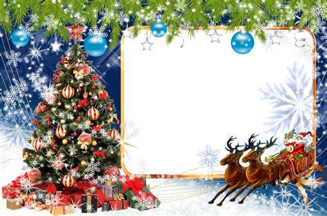 imagenes navideñas infantiles imagenes navide 209 as marcos navidad infantiles