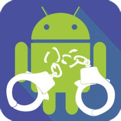 root android all devices 8 9 apk apkplz - Root Android All Devices