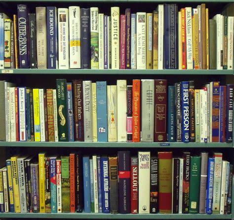 bookshelves jpg