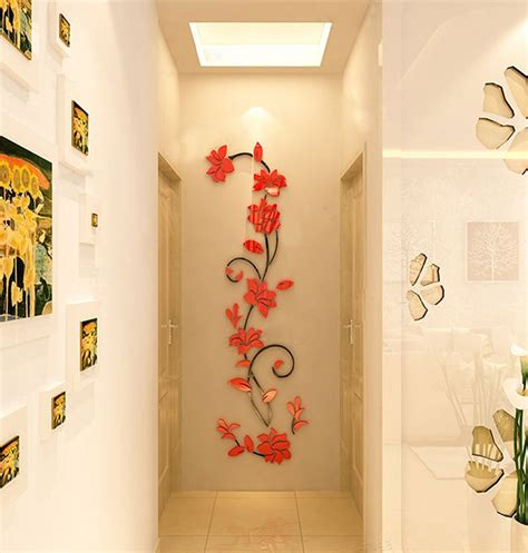 buy wall stickers buy the best beautiful wall decals stickers stencils