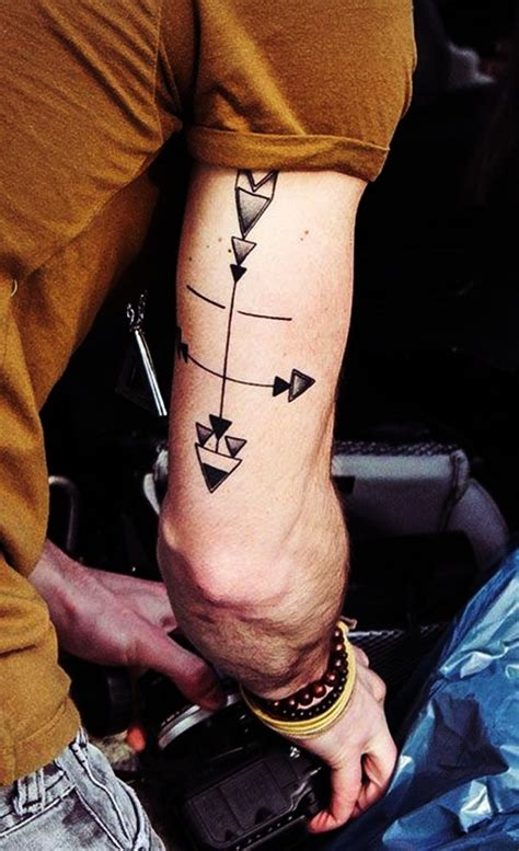 2014 tattoos for men 28 small ideas for cool tattoos