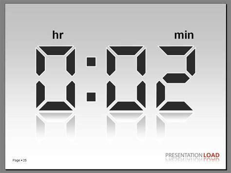 Powerpoint Countdown Calendar Myideasbedroom Com Countdown For Powerpoint