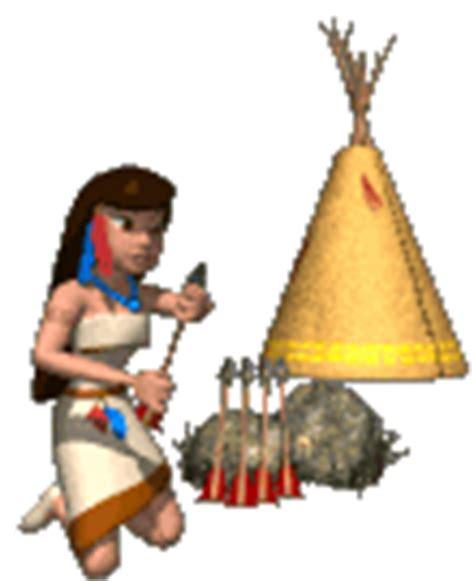 imagenes originales gif im 225 genes animadas de amerindios gifs de etnias gt amerindios