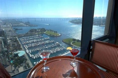 top bars in downtown san diego top of the market in downtown sandiego is literally the
