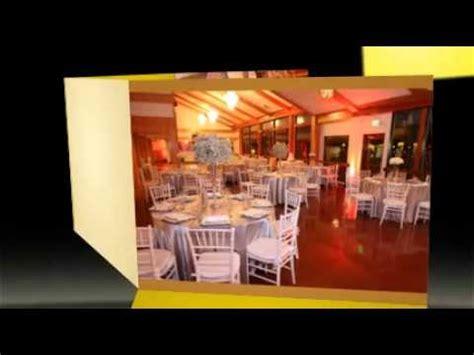 marina seaside room san diego wedding at marina seaside room mission bay san diego