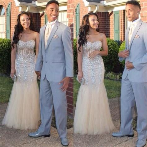 prom color ideas 17 best images about prom on prom photos