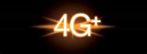 orange la 4g maintenant disponible dans 17 villes