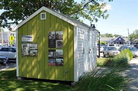 cape cod shanty hyannis shanty showcases historic photos of barnstable