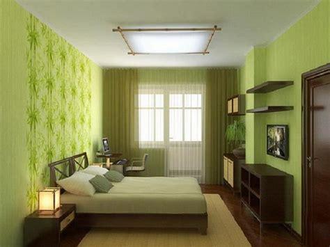 organize small bedroom ideas bedroom ideas for storage in organize small bedroom