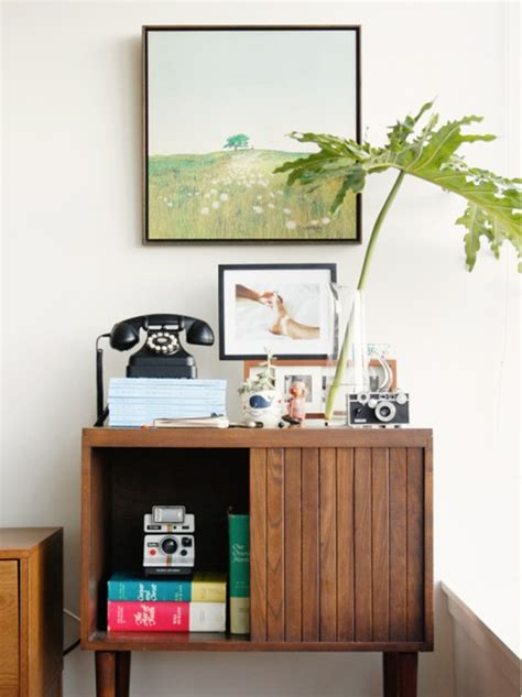 Vignette Home Decor | librarian tells all free decorating creating vignettes