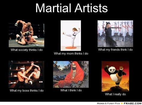 Martial Arts Memes - 26 best images about martial art fun on pinterest