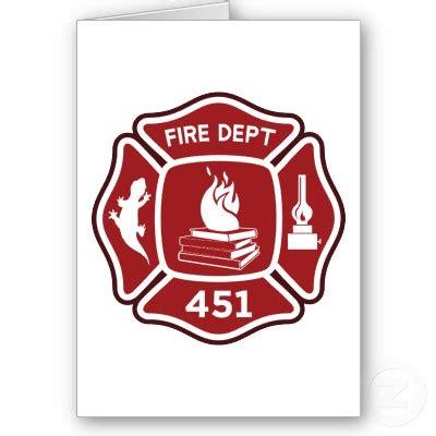 Fahrenheit 451 Fire Symbol Quotes