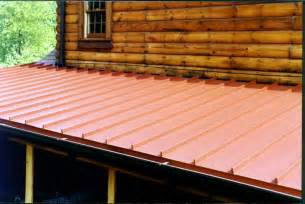 standing seam metal roof colors standing seam metal roofs for kentucky southern indiana