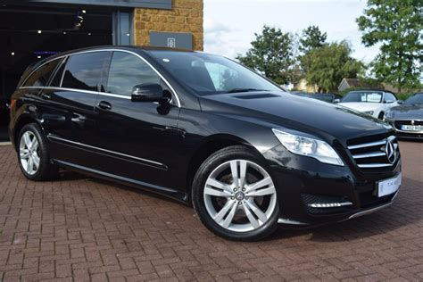 mercedes r350 4matic used 2013 mercedes r class r350 cdi 4matic for sale