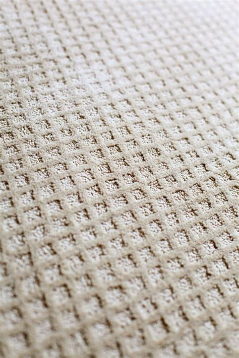 pattern wall to wall carpet basement floor covering best options based on public