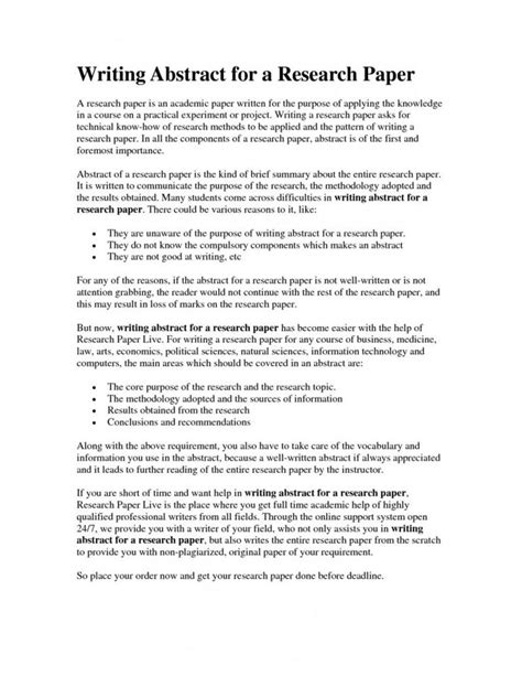 Cover Letter For Research Project 171 Best Images About Resume Exles On Career Change Offers And Best Resume