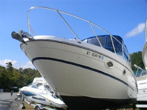 maxum boat horn 2005 maxum boats for sale
