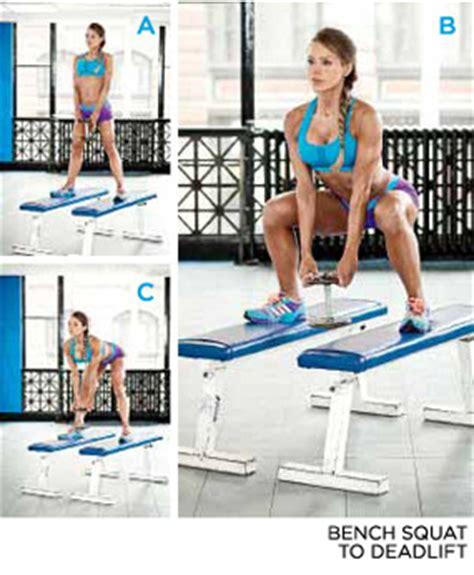 squats bench deadlift squat bench deadlift bodybuilding fitness apps directories