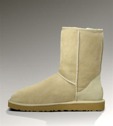 Ugg Mayfaire Boots 5116 C 45 Le Centre Commercial Mayfaire Ugg 5116