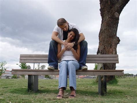 images of love romantic couple sweet romantic love letter