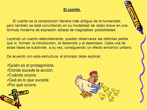 ufficio di collocamento albano laziale cuentos cortos para copiar 28 images hiru txerritxoak