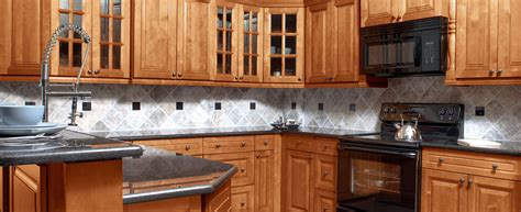 kitchen cabinets clearwater fl innovation cabinets clearwater mf cabinets
