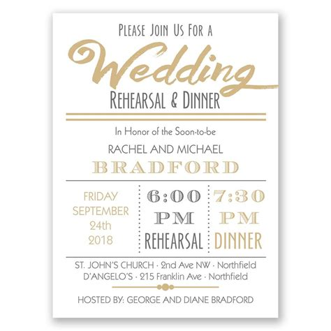 wedding rehearsal dinner invitations dinner rehearsal invitations gangcraft net