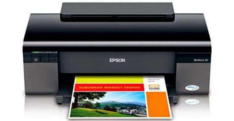 Printer Epson Mg2570 kelebihan kekurangan printer epson design bild