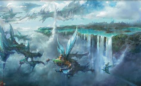 hd wallpapers final fantasy wallpaper hd 1080p wallpapersafari