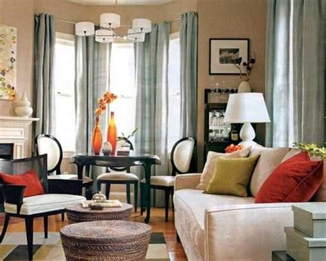 Bay Window Decorating Ideas 30 Bay Window Decorating Ideas Blending Functionality With Modern Interior Design