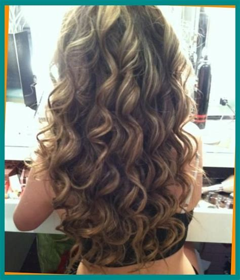 pictures of big curl perms related image hair pinterest big curl perm permed