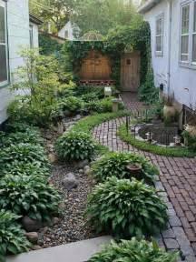 Small Back Garden Design Ideas Small Back Garden Design Ideas Gardennajwa