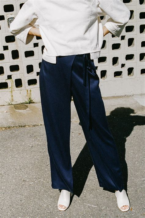 shaina mote ori navy garmentory