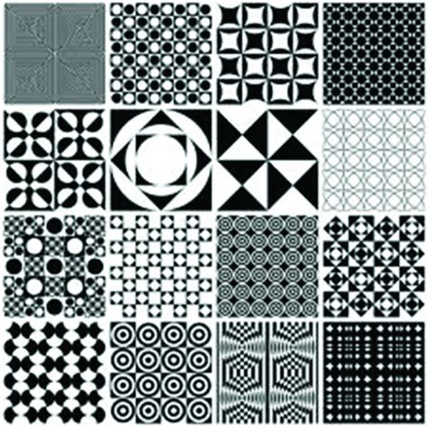 regular pattern synonym image gallery different patterns
