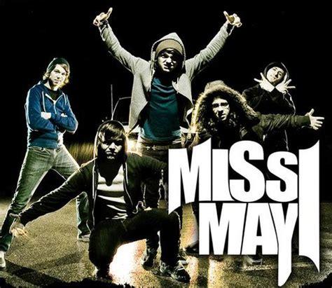 скачать музыку Miss May I дискография 2008 через торрент