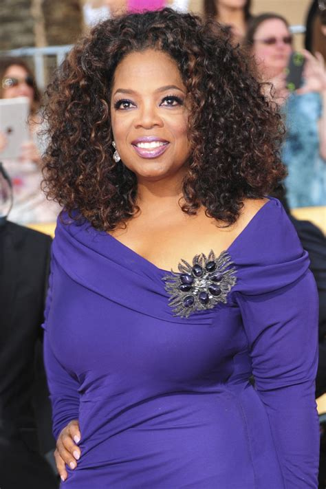oprah winfrey lifestyle oprah winfrey reveals how she lost those 40 pounds