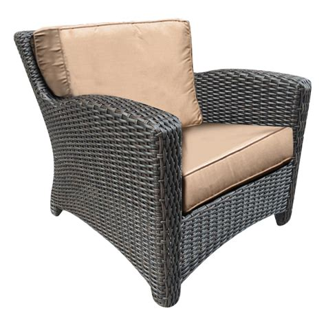 tivoli commercial outdoor furniture   prices