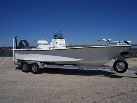 long bay boats for sale blazer bay boats related keywords blazer bay boats long