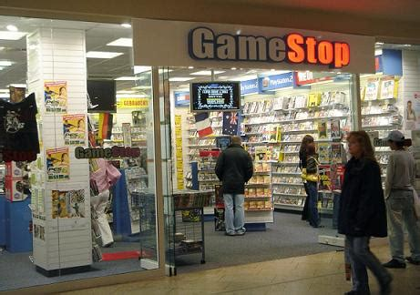 How To Check The Amount On A Gamestop Gift Card - gamestop to offer old ps3 trade ins for quot slim quot gamernode
