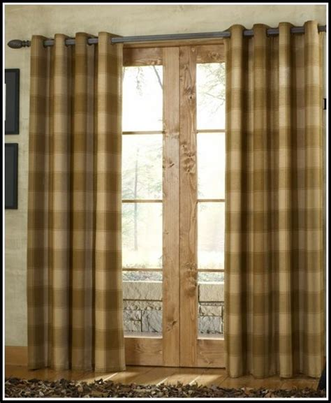curtain rods for wide windows extra wide pocket curtain rods cheap diy curtain rod