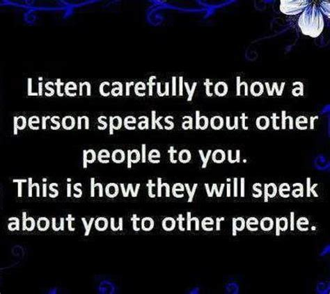 how to stop others gossiping the road to motivation stop the gossip