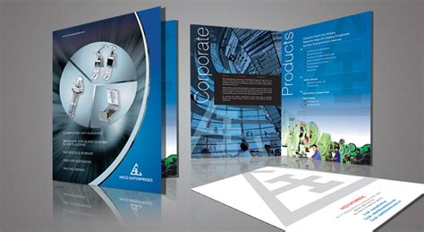 home design best photos of catalog graphic design graphic graphic design agency brochure design mumbai catalog