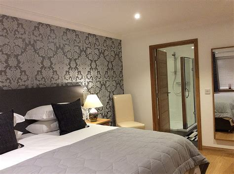 bed and breakfast inverness inverness b b accommodation faodail bed and breakfast