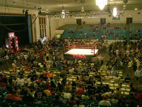 wwe house show tna house show wrestlingfigs com wwe figure forums