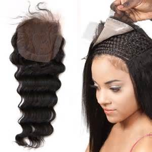 best way to sew in a weave for hair sew in weave full head sew in weave with a lace closure
