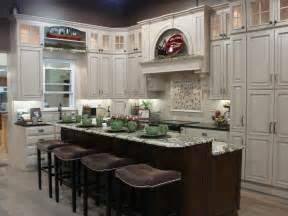Home Design Remodeling Contractors kitchen remodeling contractor home design ideas